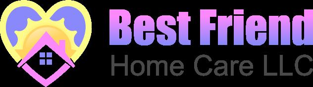 Best Friend Home Care LLC